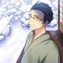 【ドラマCD】君が咲えば (CV.小山剛志)の画像