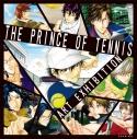 【チケット】~連載20周年記念全国ツアー~ テニスの王子様 大原画展 「テニスの王子様」×「新テニスの王子様」の画像