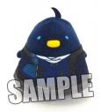 【グッズ-マスコット】ちゅんコレ アイドルマスター SideM「大河 タケル」【再販】の画像
