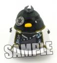 【グッズ-マスコット】ちゅんコレ アイドルマスター SideM「黒野 玄武」【再販】の画像