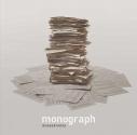 【アルバム】monochromia/monographの画像
