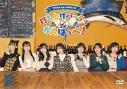 【DVD】Wake Up,Girls!の打ち上げパーティがんばっぺ!の画像