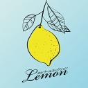 【アルバム】オルゴールコレクション-Lemon-の画像