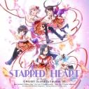 【サウンドトラック】ゲーム ONGEKI Sound Collection 05 STARRED HEARTの画像