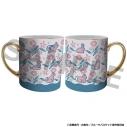 【グッズ-マグカップ】フルーツバスケット マグカップの画像