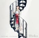 【アルバム】吉田仁美/吉田仁美BEST「10rder」の画像