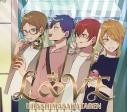 【アルバム】浦島坂田船/L∞VE 初回限定盤Cの画像