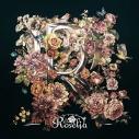 【キャラクターソング】BanG Dream! バンドリ! Roselia R 通常盤の画像