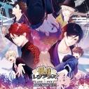 【ドラマCD】ドラマCD 俺様レジデンス ―LOVE or FATE― Drama 4. Episode of FATEの画像