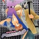 【ドラマCD】ルボー・サウンドコレクション ドラマCD Punch↑の画像
