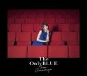 【アルバム】雨宮天/The Only BLUE 初回生産限定盤の画像