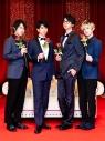 【DVD】イベント KINDAN SIRI PARTY FOR YOUの画像