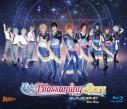 【Blu-ray】舞台 あんさんぶるスターズ!エクストラ・ステージ ~Night of Blossoming Stars~の画像