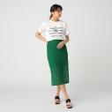 【グッズ-Tシャツ】GALS!!×CECIL McBEE Tシャツの画像