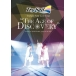 TrySail/First Live Tour The Age of Discovery 通常版