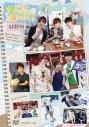【DVD】TV 江口拓也の俺たちだってもっと癒されたい! 4 特装版の画像