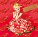 【アルバム】ALI PROJECT/人生美味礼讃 初回限定盤の画像