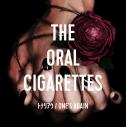 【主題歌】TV サクラダリセット ED「トナリアウ」/THE ORAL CIGARETTES 初回盤の画像