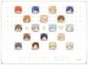 【DVD】イベント うたの☆プリンスさまっ♪ うた☆プリWEBラジオ合同オンラインイベントDVD SPECIAL BOXの画像
