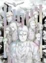 【Blu-ray】TV 進撃の巨人 The Final Season 1 初回限定の画像
