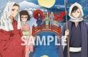 【DVD】※送料無料※TV カブキブ! DVD BOX 下巻 通常版の画像