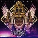 【キャラクターソング】BanG Dream! バンドリ! Roselia FIRE BIRD Blu-ray付生産限定盤の画像