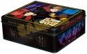 【カレンダー】『呪術廻戦』 コミックカレンダー2022 特製缶入り 日めくりカレンダーの画像