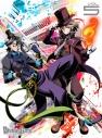 【DVD】TV ディバインゲート vol.5の画像