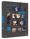 【Blu-ray】OVA 攻殻機動隊 ARISE 3の画像