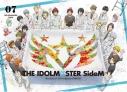 【Blu-ray】TV アイドルマスター SideM 7 完全生産限定版の画像
