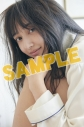 【写真集】小宮有紗 フォトスタイルブック『io』の画像