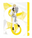 【Blu-ray】TV アイドリッシュセブン 6 特装限定版の画像