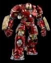 """【アクションフィギュア】Infinity Saga DLX Iron Man Mark 44 """"Hulkbuster"""" (DLX アイアンマン・マーク44""""ハルクバスター"""")の画像"""