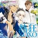 【主題歌】Win版 TOKYOヤマノテBOYS SUPER MINT DISC 主題歌「熱狂XOXO」/桐嶋伊織・ルーシー・九条拓海の画像