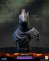 【フィギュア】ダークソウル 深淵歩きアルトリウス グランドスケール バストの画像