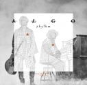 """【アルバム】スキマスイッチ/SUKIMASWITCH TOUR 2018""""ALGOrhythm""""の画像"""