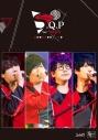 【Blu-ray】イベント S.Q.P Ver.SolidSの画像