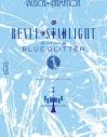 【Blu-ray】舞台 少女☆歌劇 レヴュースタァライト -The LIVE 青嵐- BLUE GLITTERの画像