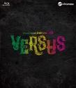 "【Blu-ray】浪川大輔×柿原徹也×吉野裕行 Joint Live 2018 ""VERSUS"" Live BDの画像"