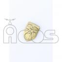 【コスプレ-コスプレアクセサリー】ニル・アドミラリの天秤 帝都幻惑綺譚 ツグミのブローチの画像