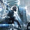 【アルバム】TV ID:INVADED OP「ミスターフィクサー」収録EP Utopia/Sou 初回限定盤の画像