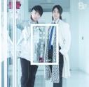 【ドラマCD】8P ユニットソングドラマCD Vol.3の画像