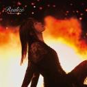 【主題歌】TV Re:ゼロから始める異世界生活 2nd season OP「Realize」/鈴木このみの画像
