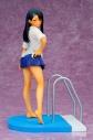 【美少女フィギュア】イジらないで、長瀞さん 長瀞さん 1/7 完成品フィギュアの画像