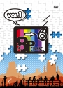 【DVD】Web 8P channel 6 Vol.1の画像