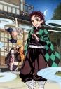 【DVD】イベント 鬼滅の宴 完全生産限定版の画像
