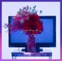 【主題歌】TV 地獄少女 宵伽 OP「ノイズ」/ミオヤマザキ 通常盤の画像