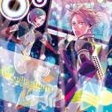【アルバム】あさまっく/Recollections~ASAMACK ANISON COVER~の画像