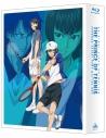 【Blu-ray】テニスの王子様 OVA 全国大会篇 Blu-ray BOXの画像