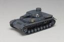 【フィギュア】てのひら戦車道コレクション 1/72 IV号戦車D型 あんこうチーム発見時の画像